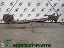 DAF 152N Vooras 1785567 transmission essieu occasion