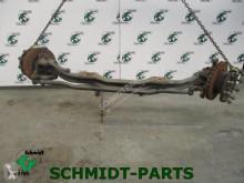 Mercedes Actros transmisión eje usado