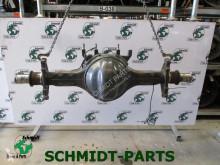 Repuestos para camiones MAN HY1350-09 Aslichaam 81.35401-5800 transmisión eje usado