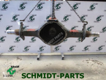DAF axle transmission 1875101 Achteraslichaam