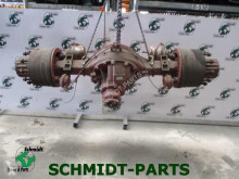 Repuestos para camiones transmisión eje Iveco 1/391 160E Achteras
