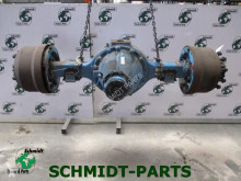 Iveco 177E 1/411 Achteras 42538849 used axle transmission