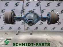 Iveco axle transmission 177E 1/411 Achteras 42538849