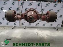 Transmission essieu Iveco 1/410 177E Achteras