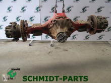 Transmission essieu Mercedes 40:13 / 3,076 HL6/1DCSL-13 Achteras