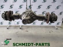 Transmission essieu Mercedes 43:11 / 3,909 HL6 / 1DCS-13 Achteras 746210