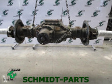 MAN 29:24 / 1,208 Achteras 81.35100-6423 used axle transmission