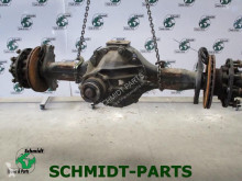 MAN 37:11 / 3,364 Achteras 81.35010-6261 used axle transmission