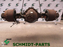 MAN 37:9 / 4,111 Achteras 81.35001-7966 used axle transmission