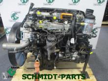 Náhradné diely na nákladné vozidlo motor MAN D0834LFL78 Motor NIEUW!!
