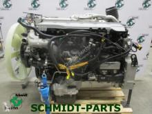 Moteur MAN D2066LF86 Motor Compleet Nieuw!