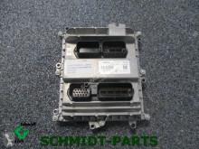 قطع غيار الآليات الثقيلة MAN 51.25804-7829 EDC Regeleenheid النظام الكهربائي مستعمل