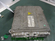 电气系统 二手 雷诺 5010550351 Regeleenheid EDC