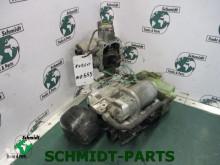 Iveco 42560250 Powerpack Regeleenheid Versnellingsbak gebrauchter Getriebe