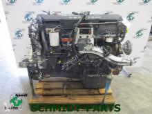 Repuestos para camiones motor Iveco Stralis