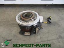 قطع غيار الآليات الثقيلة Mercedes A 003 250 21 15 Druklager Elektronisch نقل الحركة مستعمل