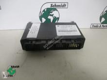 قطع غيار الآليات الثقيلة النظام الكهربائي Mercedes A 000 446 29 46 PSM Regeleenheid