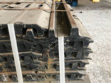 Caterpillar 330D 3-RIB truck part used