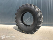 Roue occasion nc Bkt 1400 x 24 NEW TYRES