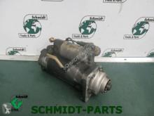 Repuestos para camiones sistema eléctrico sistema de arranque motor de arranque Iveco 504025884 Startmotor