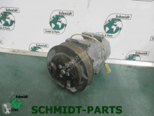 Renault heating system / Ventilation 5010605063 Aircopomp