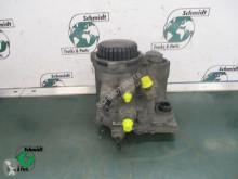 Distribution moteur DAF 1601034 Volgwagenstuurventiel