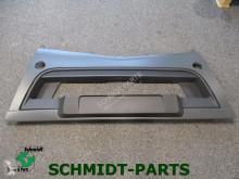 Repuestos para camiones cabina / Carrocería piezas de carrocería parachoques Mercedes Actros