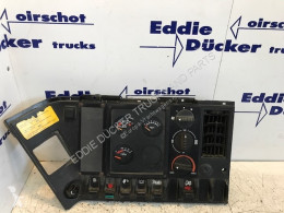 Volvo INSTRUMENT CLUSTER FL7-FL10-FL12 sistem electric second-hand