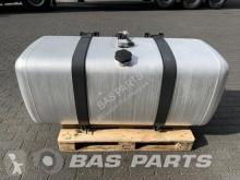 Réservoir de carburant Mercedes Fueltank Mercedes 630