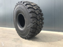 Nc wheel NEW 26.5 R25 TYRES