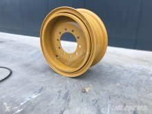 Caterpillar NEW RIMS 120H / 12G / 12H / 140G / 140H / 140M / equipment spare parts used
