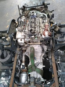 Motor Renault Moteur ZD30 Maxity