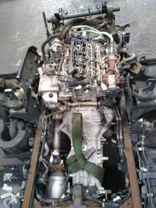 Repuestos para camiones transmisión caja de cambios caja de cambios manual Renault Boîte de vitesse 6S420 Maxity