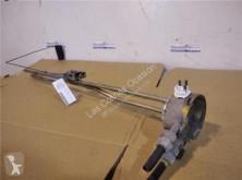 Teherautó-alkatrészek Renault Capteur pour camion használt