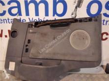 Repuestos para camiones Volvo FM Porte GUARNECIDO PUERTA DELANTERO DERECHA pour camion 9 9/260 usado