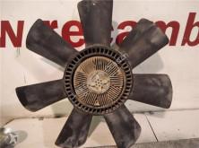 Reservdelar lastbilar Iveco Eurocargo Ventilateur de refroidissement pour camion begagnad