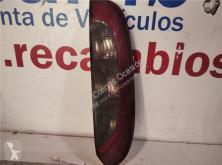 Repuestos para camiones Opel Clignotant pour automobile Corsa C (2003->) 1.3 CDTI sistema eléctrico iluminación luz intermitente usado