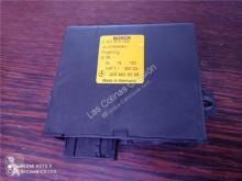 Peças pesados Unité de commande pour automobile MERCEDES-BENZ Clase S Berlina (BM 220)(1998->) 3.2 320 CDI (220.026) [3,2 Ltr. - 145 kW CDI CAT] usado