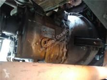 Nissan gearbox Boîte de vitesses pour camion L-Serie L 35.09
