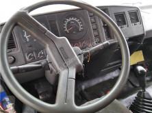Pièces détachées PL Nissan Volant pour camion L-Serie L 35.09 occasion