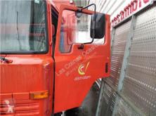 Peças pesados Nissan Porte pour camion L-Serie L 35.09 usado