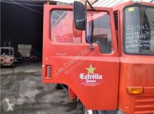 Ricambio per autocarri Nissan Porte pour camion L-Serie L 35.09 usato
