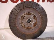 Repuestos para camiones Disque d'embrayage pour camion MERCEDES-BENZ ATEGO 923,923 L usado