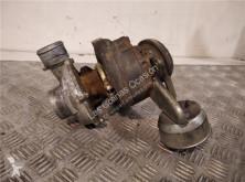 Turbosprężarki Turbocompresseur de moteur pour véhicule utilitaire MERCEDES-BENZ Vito Furgón (639)(06.2003->) 2.1 111 CDI Compacto (639.601)