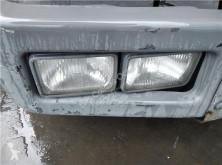 Pièces détachées PL Nissan Phare pour camion L-Serie L 35.09 occasion