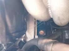Repuestos para camiones Radiateur d'huile moteur pour camion MERCEDES-BENZ Clase S Berlina (BM 220)(1998->) 3.2 320 CDI (220.026) [3,2 Ltr. - 145 kW CDI CAT] usado