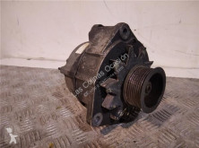 Bosch Alternateur pour camion MERCEDES-BENZ ATEGO 923,923 L truck part used