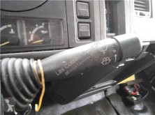 Teherautó-alkatrészek Nissan Commutateur de colonne de direction pour camion L-Serie L 35.09 használt