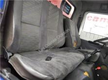 Cabine / carrosserie Nissan Siège pour camion L-Serie L 35.09