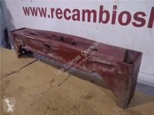 Iveco Trakker Châssis Travesaño pour camion Cabina adelant. volquete 260 (6x4) LKW Ersatzteile gebrauchter
